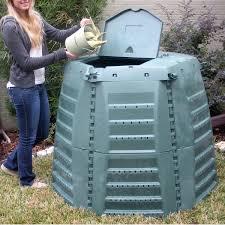 composters costco