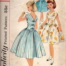 v shaped dress pattern best kimono sleeve sewing pattern products on wanelo