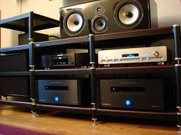 home theater monoblock amplifier my kavent p 2200 vs emotiva xpa 1 u0027s the emotiva lounge