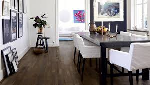 Difference Between Engineered Flooring And Laminate Flooring Home Depot Laminate Pergo Wood Flooring Difference