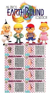 Animal Crossing Flags Misterzero U0027s Deviantart Gallery