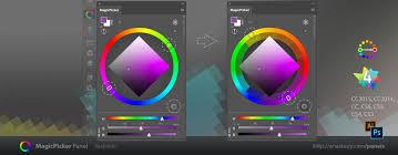 Color Scheme Picker by Color Schemes U2013 Anastasiy U0027s Blog