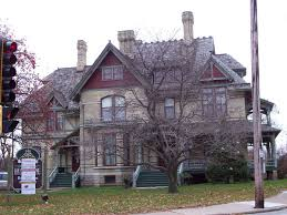 hearthstone historic house museum wikipedia