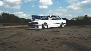 bmw e30 stanced bmw e30 x stance x ak society on vimeo