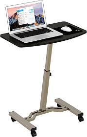 best laptop lap desk for gaming desk 49 lovely gaming lap desk sets smart gaming lap desk fresh 21