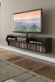 Cheif Wall Mount How To Choose The Right Tv Wall Mount For Your Space Overstock Com