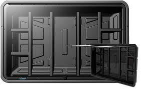 42 tv black friday black friday and cyber monday outdoor tv enclosure sale save up