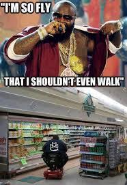 Sheeeeiiiit Meme - sheeeeiiiit on twitter i m so fly i shouldn t even walk