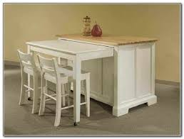 kitchen island pull out table kitchen island with pull out table kitchen set home decorating