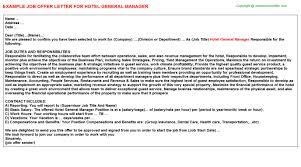 past ap environmental science essays admin manager resume essay