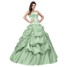 plus size ball gowns prom dresses under 200 dollars 2017