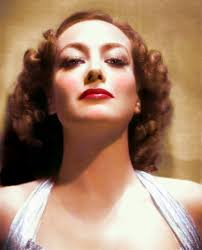 bette davis spouse why did bette davis and joan crawford hate each other black and
