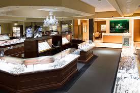 pandora jewelry retailers rolex u0026 jewelry by mikimoto judith ripka john hardy scott kay