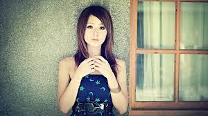 korean girl wallpaper desktop girl on beautyfull korean girls hd wallpaper for smart phone