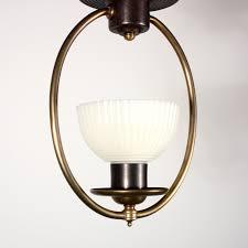 Art Deco Lighting Fixtures Ceiling Lights Spectacular Vintage Art Deco Ceiling Light