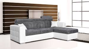 Zara Sofa Bed Zara Corner Sofa Bed J D Furniture Sofas And Beds