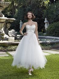 bridal consultant bridal showcase bridal consultant mirna s favs