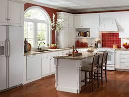 Armstrong Kitchen Cabinets Mayfair Advanta Cabinets