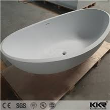 sanitaryware bathroom accessories red glossy solid surface