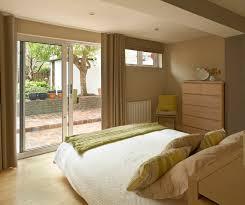 Light Wood Bedroom Light Wood Bedroom Furniture Album Iagitos Light Wood Furniture