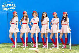 a league of their own costume april are going with a league of their own concept for mayday