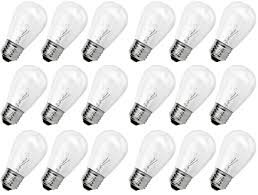 incandescent luminaire outdoor lighting cheap incandescent luminaire lighting find incandescent luminaire