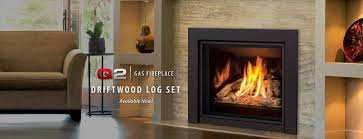 gas fireplace rochester ny home design inspirations