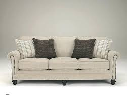 what size sheets for sofa bed sleeper sofas queen size photos queen sleeper sofa sheets