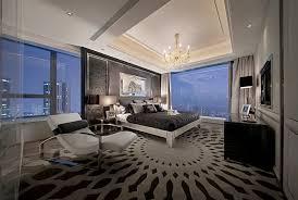 Luxury Master Bedroom Designs Contemporary Master Bedroom Design Amazing Modern Master Bedroom 2