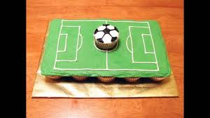 soccer cakes soccer cake decorations ideas