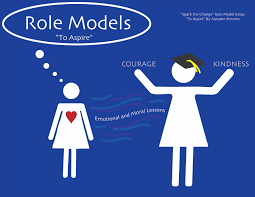 role model essay sample essay my role model what can you do to spark a change a href what can you do to spark a change a href youthvoices positive role models