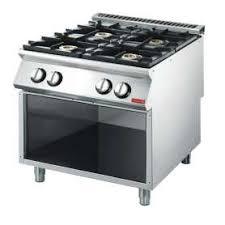 fourneaux de cuisine fourneaux de cuisine professionnel inox equipement direct