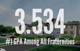 farmhouse fraternity nebraska chapter home