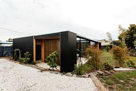 five yards house 2017 tasmanian architecture awards