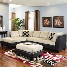 d177 501571l 572 regency furniture living room by regency