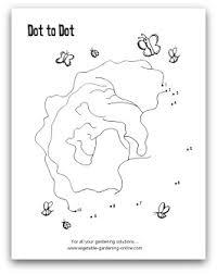 free worksheets for kids preschool kindergarten early elementary