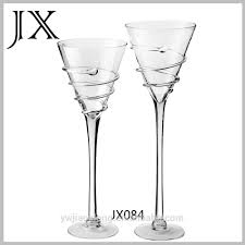 stemless martini glasses decor enchanting giant martini glass for dinnerware ideas