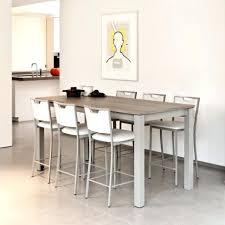 conforama table cuisine avec chaises table cuisine avec chaises chaises contemporaines salle manger