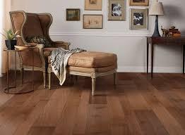 62 best q wood engineered hardwood floors images on