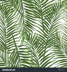 download leaf print fabric solidaria garden