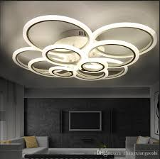 ceiling light fixture for large living room ceiling light