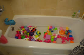How To Clean Your Bathroom by How To Clean Toys After Sickness The Baby Bump Diaries
