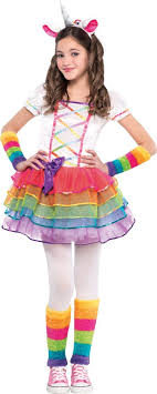 costume for kids best 25 unicorn costume for kids ideas on kid unicorn