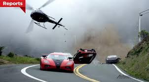 judul film balap mobil wow film balap need for speed akan dibuat sekuelnya