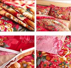 Girls Queen Comforter Red Beautiful Overstock Girls Queen Comforter Sets Ogbd082513