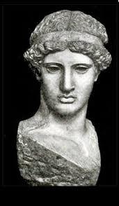 pictures of greek goddess athena the goddess of wisdom