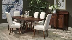 Unique Dining Room Tables by Kitchen Dining Sets Joss Main With Picture Of Beautiful Dining