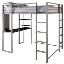 Furniture Grippers Walmart by 18 Loft Beds At Walmart Bedroom Queen Size Bunk Bed With
