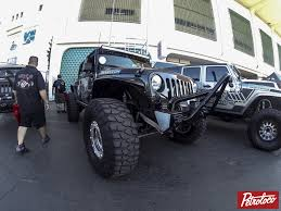 jeep rebelcon the world u0027s best photos of parts and rzr flickr hive mind