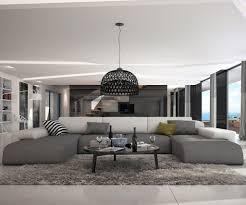 Wohnzimmer Ideen In Lila Ideen Kuhles Farben Ehrfürchtig Grau Lila Farben Wohnzimmer